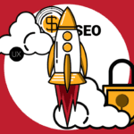 Search Engine Optimization SEO | Asymmetric Systems