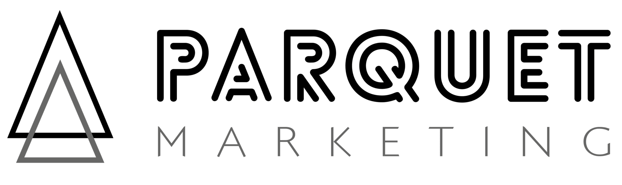 Parquet Marketing
