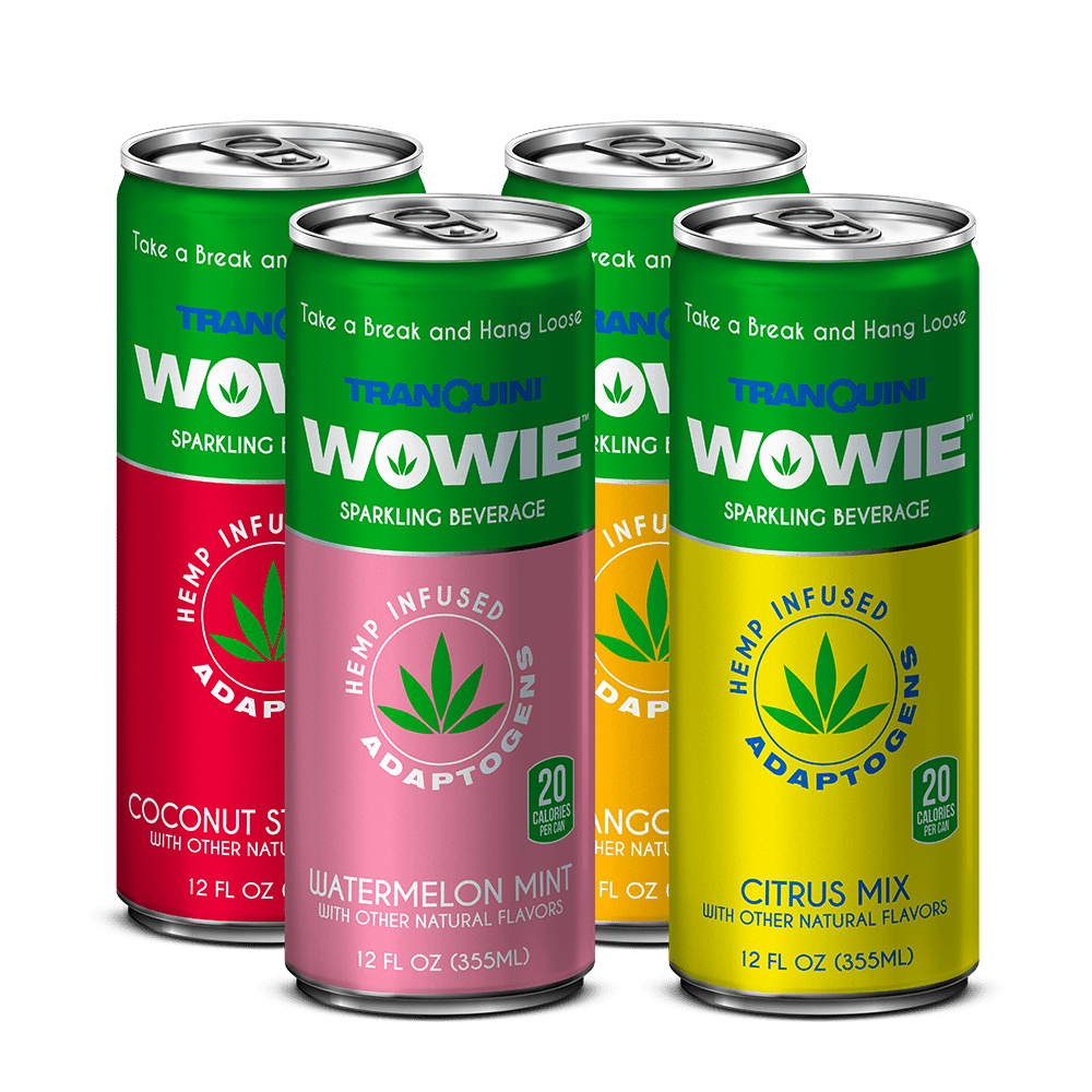 TQ_Wowie 4pack_Mix_menu